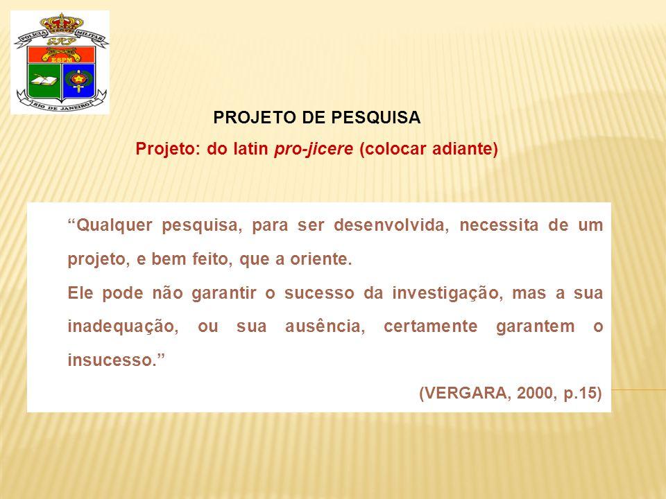 Autores entidades No caso do autor ser um órgão governamental, empresa, associação, congresso, seminário etc.