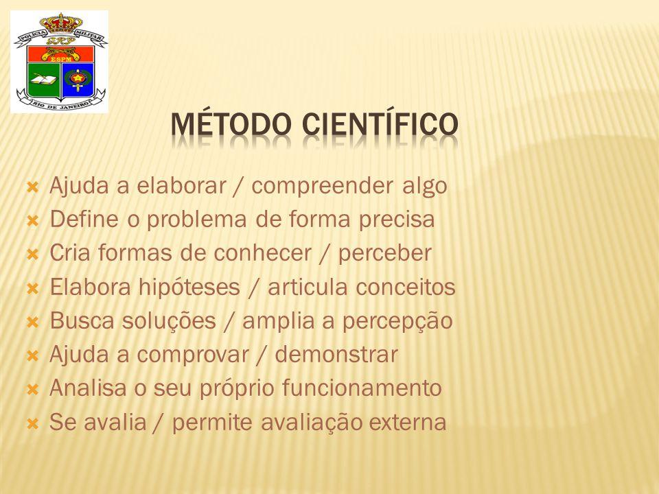 Referências ABNT – Associação Brasileira de Normas Técnicas Define as NBRs:NBR 14724:2005 (Formatação) NBR 6022:2003 NBR 6023:2003 (Referências) NBR 6034:2004 Referências:  A lista de referências é usada para indicar ao leitor as fontes consultadas para a elaboração do trabalho.