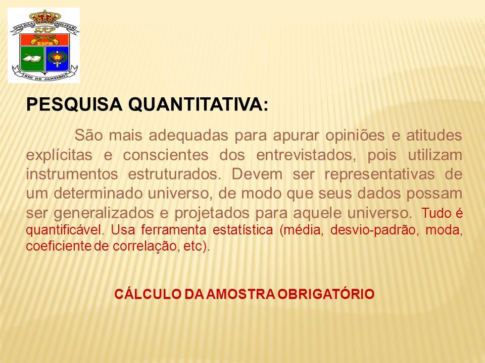 Legislação e documentos oficiais BRASIL.Resolução RE n° 899, de 29 de maio de 2003.