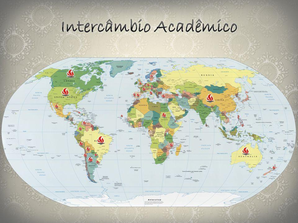 Infraestrutura: prédio novo VERBA Pessoal: 11 professores novos (Política de professores temporários) cc .