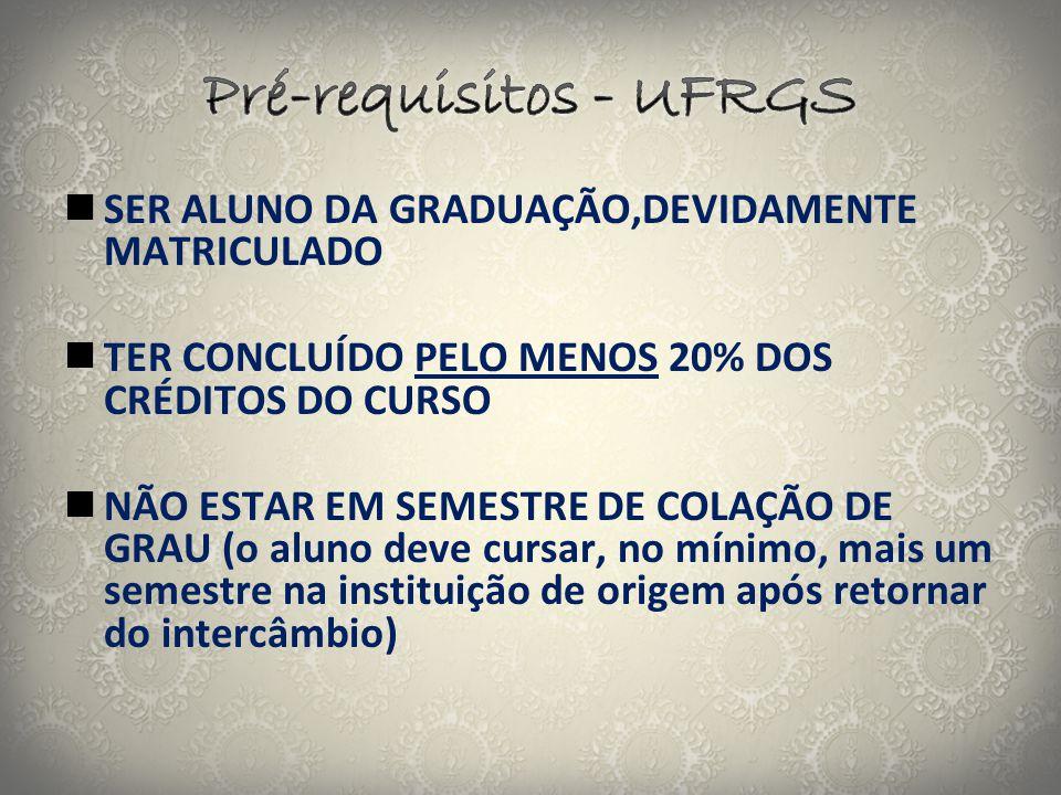 GRUPOS DE PESQUISA PROF.RESPONSÁVEL DEPARTAMENTONOME DO GRUPOCONTATO 8.