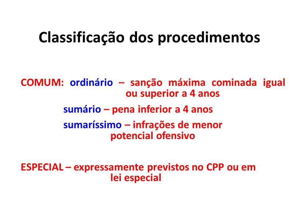 Memoriais escritos • complexidade do caso e número de acusados • Prazo de 5 dias às partes e 10 para a sentença