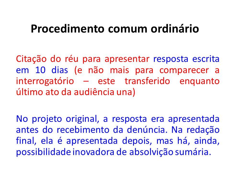Requisitos do sursis • Período de prova de 2 a 4 anos, com as ss.