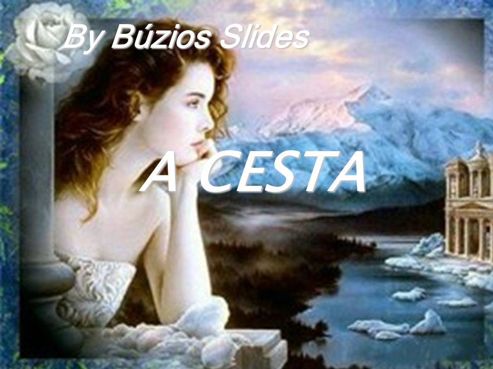 A CESTA By Búzios Slides