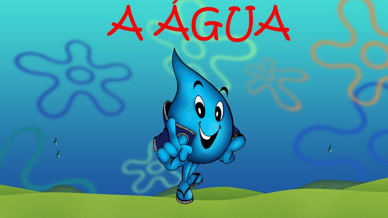 Ol á amiguinhos.Eu sou a Ariel e moro no fundo do mar com meus amigos peixinhos.