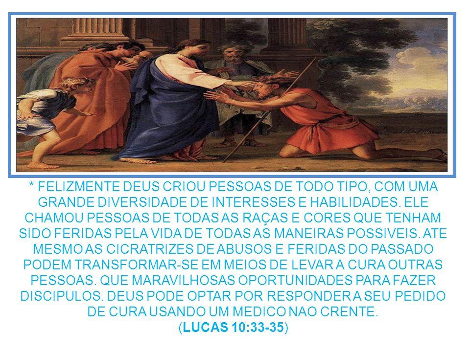 * Um dos malfeitores crucificados blasfemava contra ele, dizendo: Não és tu o Cristo.
