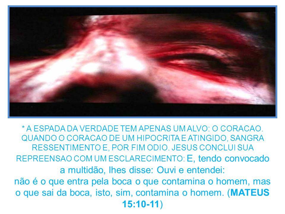* FELIZMENTE DEUS CRIOU PESSOAS DE TODO TIPO, COM UMA GRANDE DIVERSIDADE DE INTERESSES E HABILIDADES.