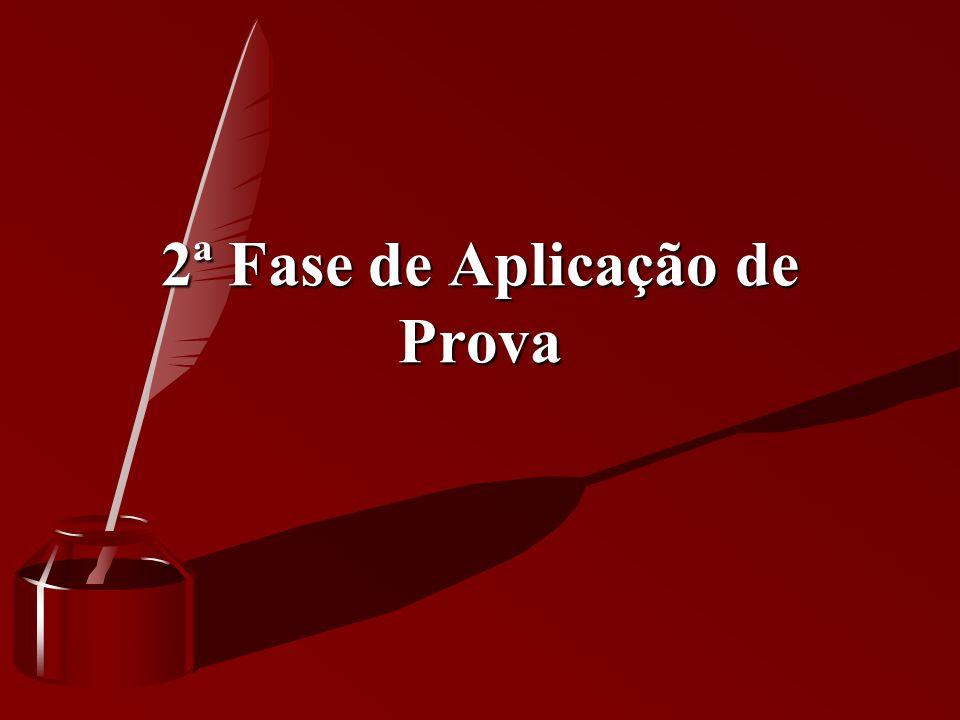 Palestra – A Concepção de Previdência Social Brasileira: Regimes Previdenciários.