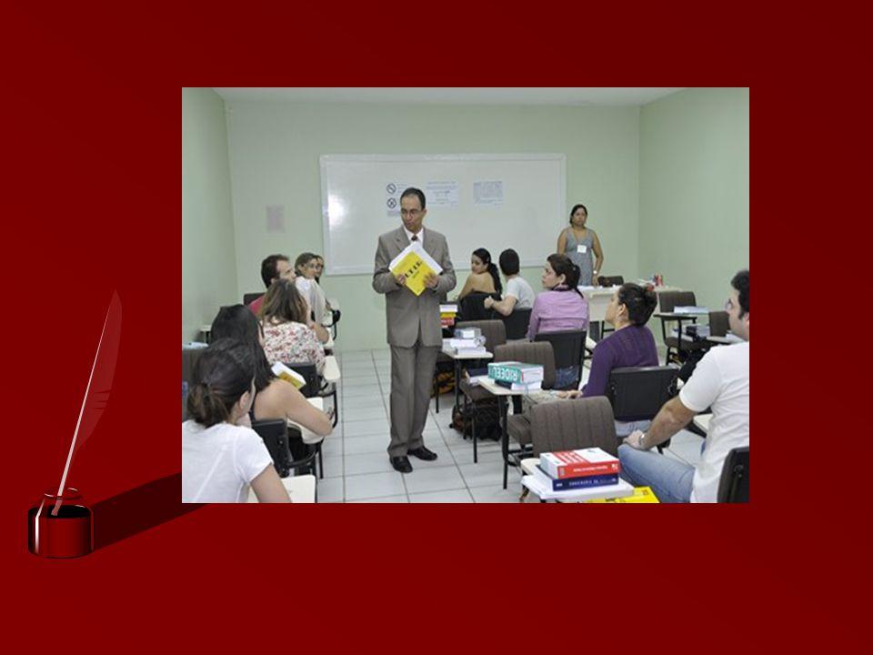 Palestra - Administração Judiciária de Vara do Trabalho: Gestão de Processo em Secretaria e em Audiência Dra.