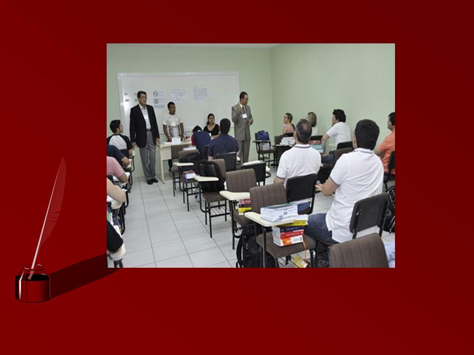 Processo Judicial Eletrônico (PJe-JT) e consulta ao Bacen-Jud, Renajud e Infojud Dra.