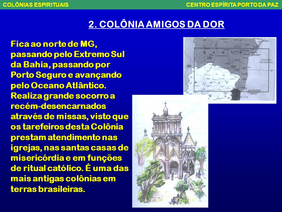 Próxima à entrada do rio Amazonas, em terras do Brasil, ainda com o nome de Solimões, estendendo-se no sentido em que correm as águas do grande rio, n