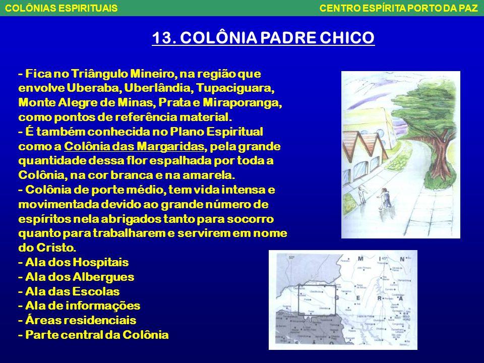 - Localiza-se no Paraná entre Curitiba e Ponta Grossa, estendendo-se ao norte até Cerro Azul e, ao sul, até Água Azul. Tem o formato de um losango. -