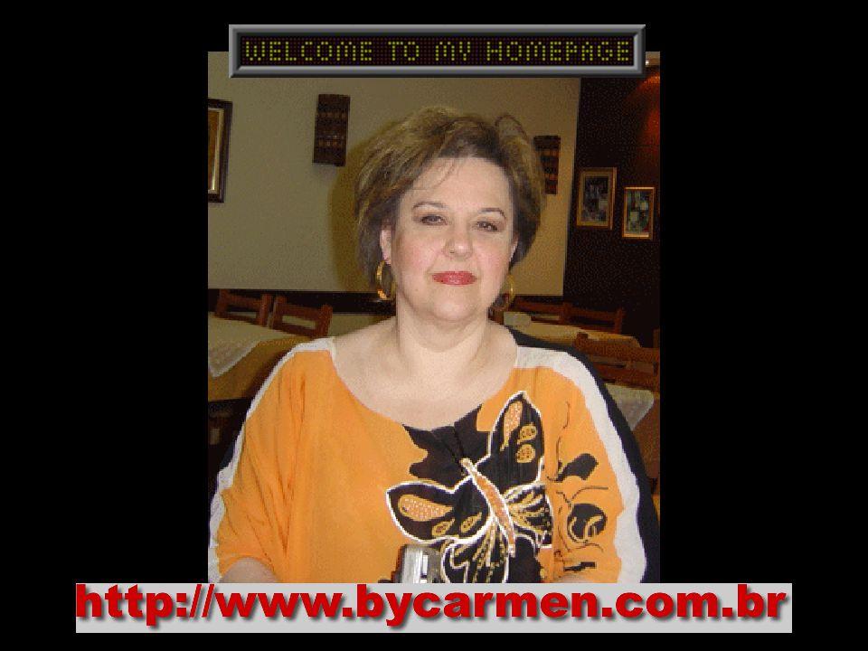 Nota: algumas imagens das minhas receitas são meramente ilustrativas. Pesquisa de imagens: www.google.com.br www.google.com.br Acesse ao site www.byca