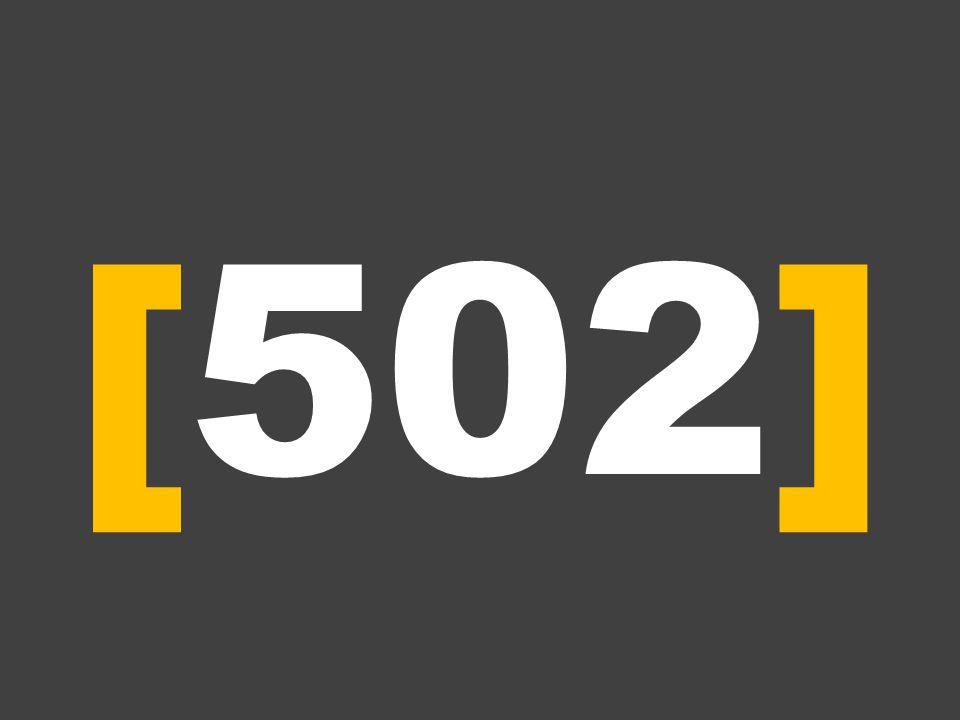 [502]