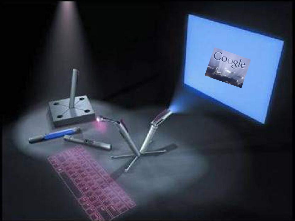 Tecnologia da Informação Revolução Tecnológica (perspectiva dos micros): Antes 1990 Atualmente Computador: Kaypro 10 Pentium 3 Core 2 Duo Velocidade: