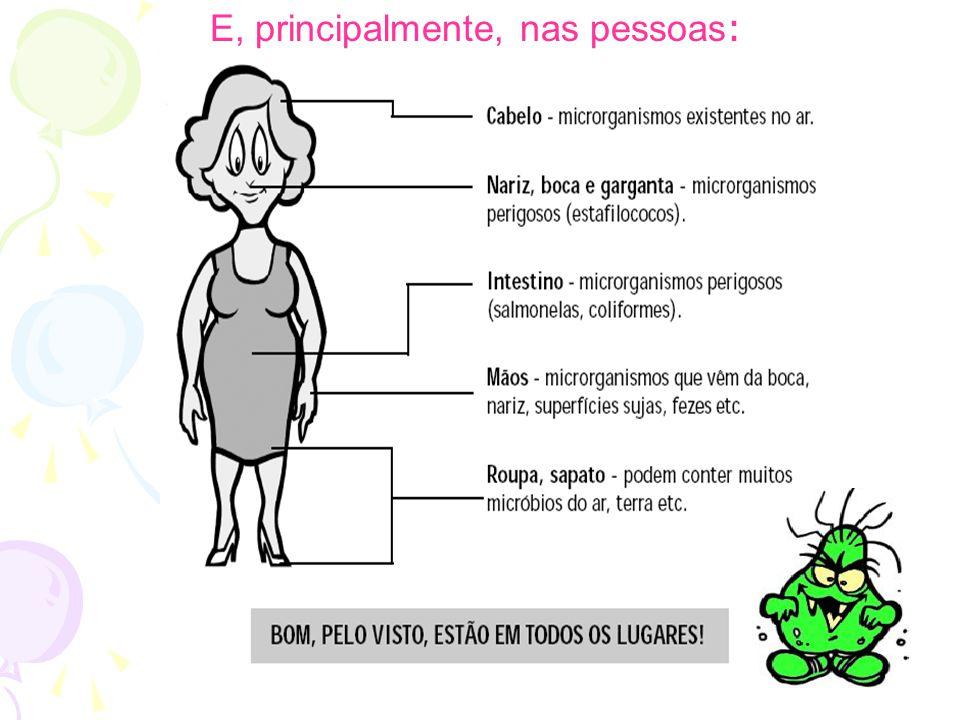 INCLUIR CORPO DE FIGURA!!!!!!! E, principalmente, nas pessoas :