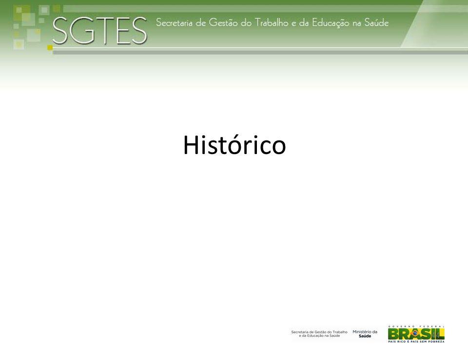 Histórico 44