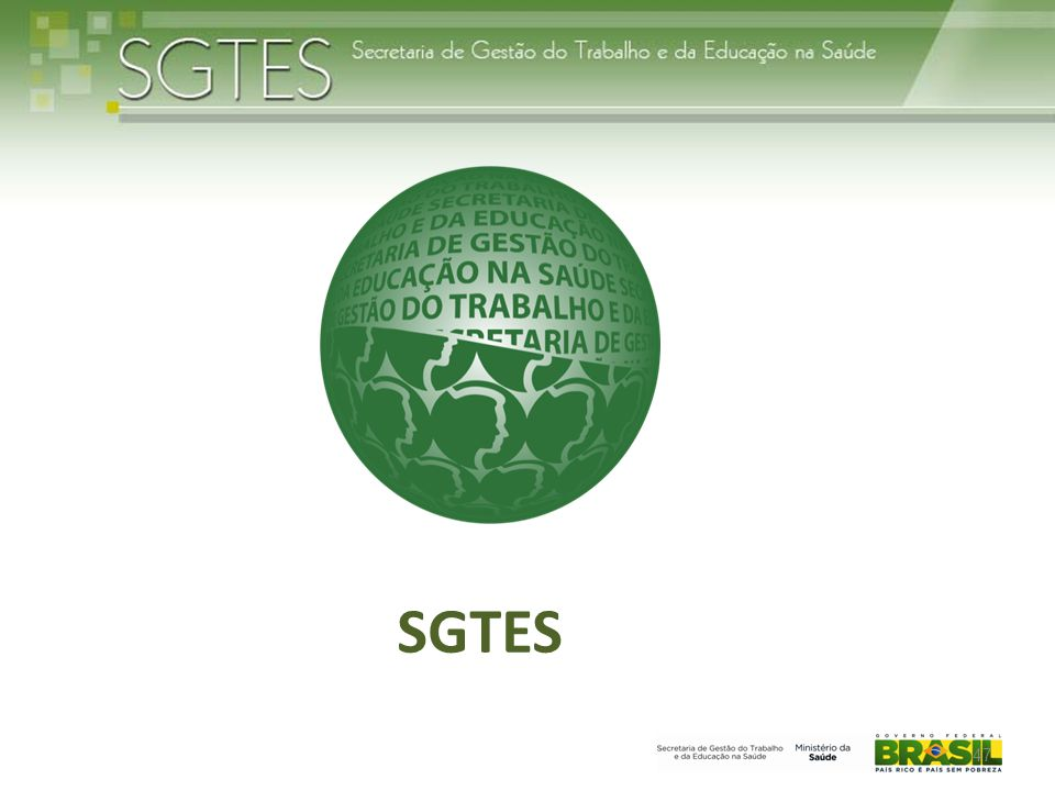 SGTES 47