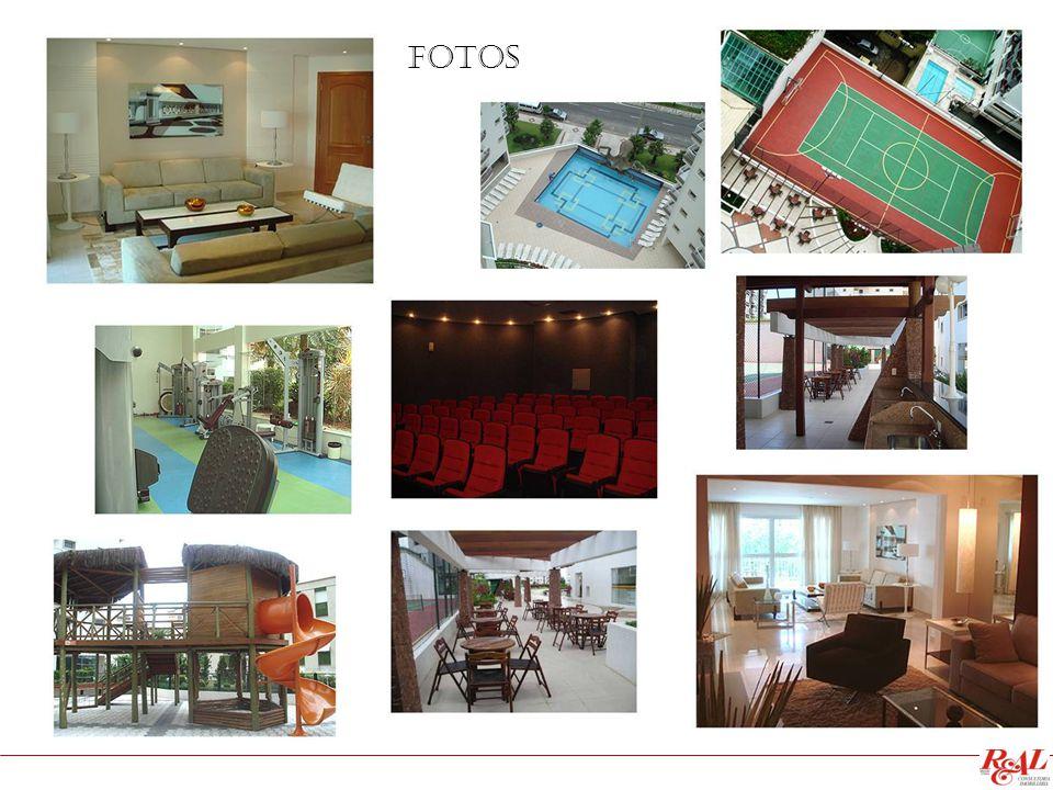 venha conhecer nosso apartamento decorado A Real, sua imobiliária de Santos, foi selecionada pela Miramar para a realização de vendas deste empreendimento.