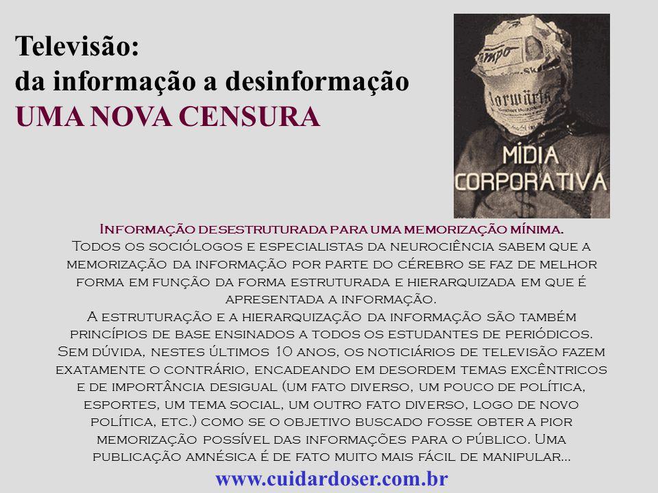 Formatação: Tea Lótus Consulta http;//blogspot.com/ Tema musical: Angel Richard Clayderman tealotus3@yahoo.com.br VIVA A DIFERENÇA