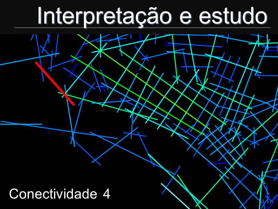 Conectividade4