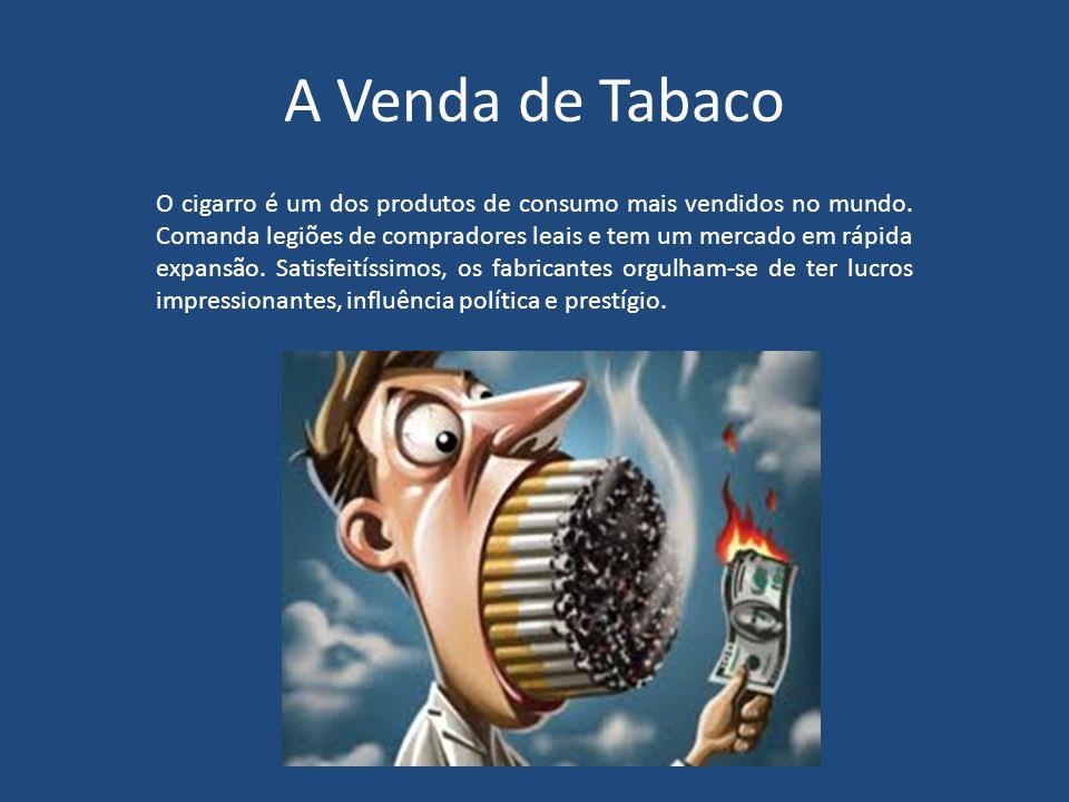 A Origem do Tabaco Tabaco é o nome comum dado às plantas do género Nicotina, originárias da América do Sul, das quais é extraída a substância chamada nicotina.