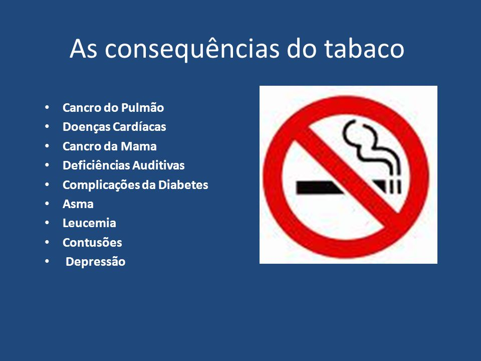 A Venda de Tabaco O cigarro é um dos produtos de consumo mais vendidos no mundo.