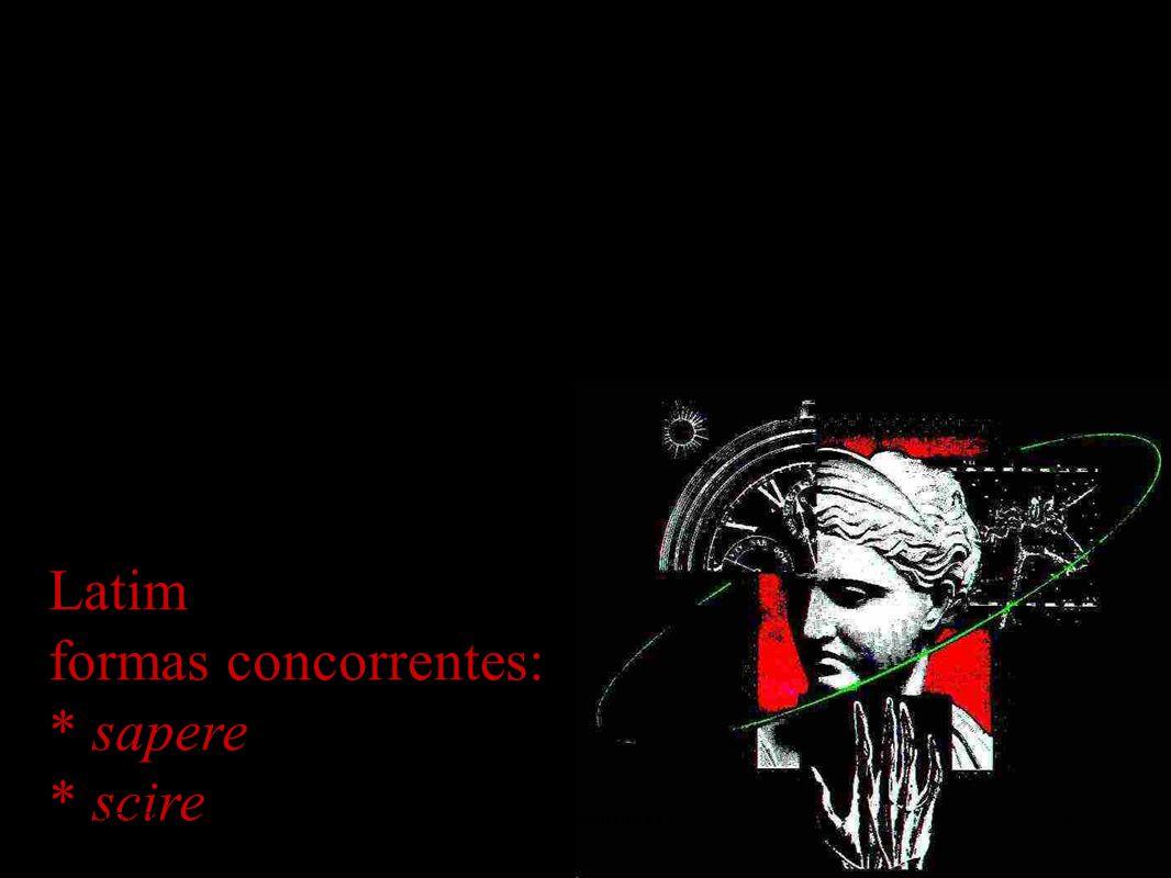 Enciclopédia •Século XVII •Ciência/técnica •Ramificações do conhecimento 4/7/201414www.nilson.pro.br