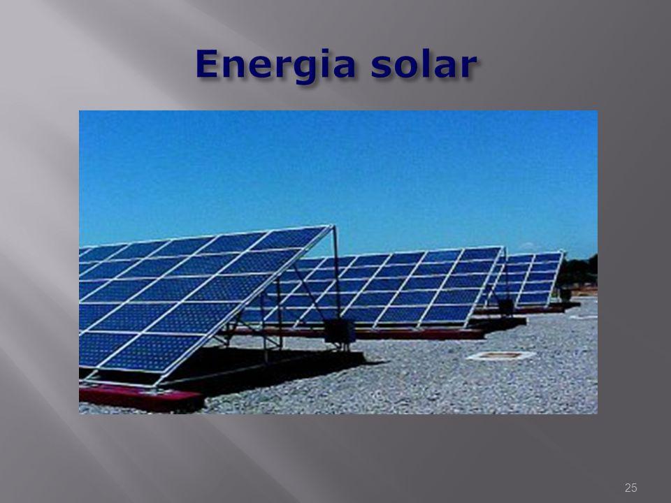 • Dentre as formas de obtenção de energia, a hidrelétrica está entre as que menos poluem, principalmente se comparada com os combustíveis fósseis, ten