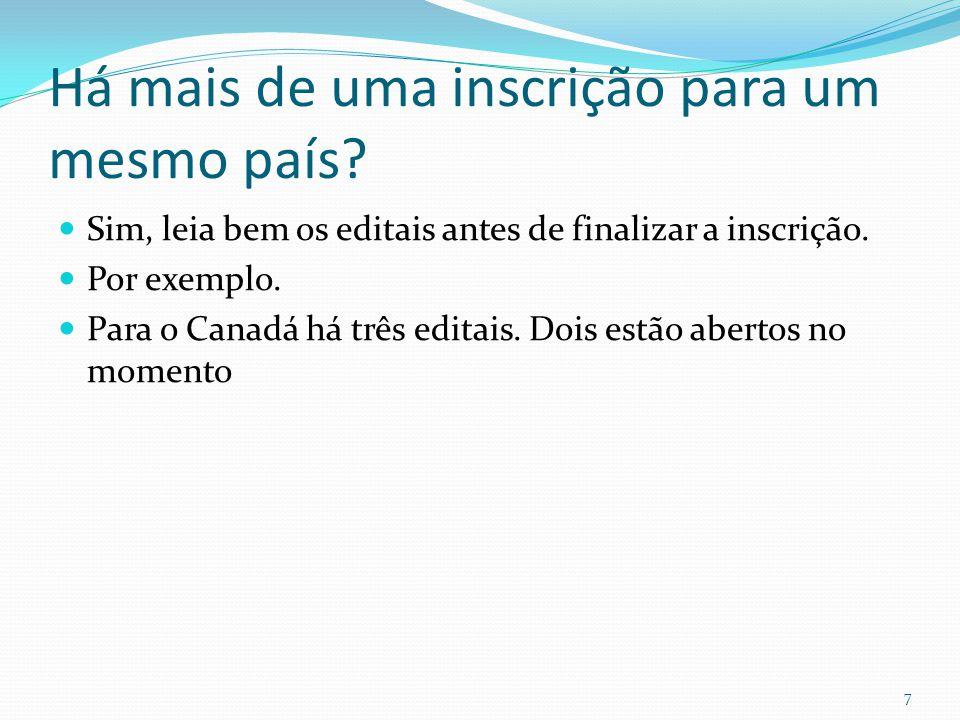  Outras perguntas podem ser encontradas no site http://nrifatec.wordpress.com/2013/10/30/perguntas- frequentes-sobre-os-editais-capes-do-csf/ Se tiver outra pergunta.