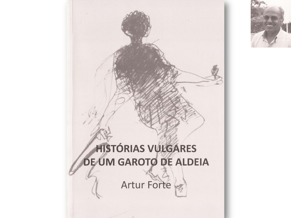 Foi professor de Português e de Francês do Ensino Secundário na Escola Comercial e Industrial de Leiria, na Escola Comercial de Oliveira Martins, no P