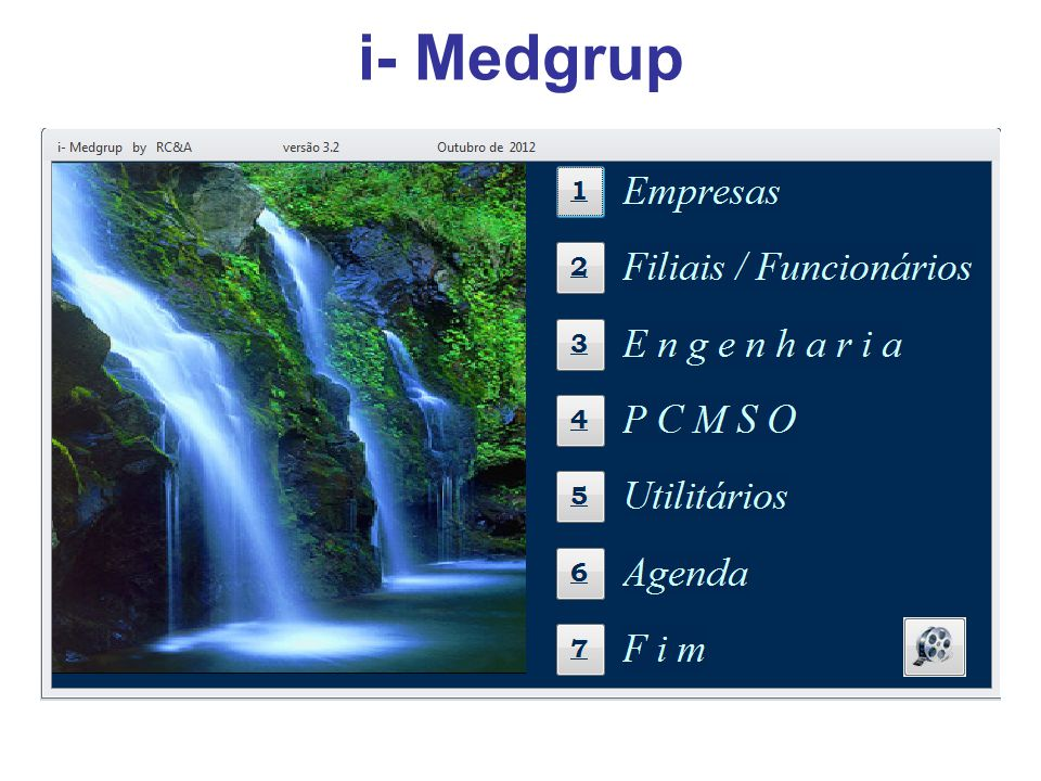 i- Medgrup