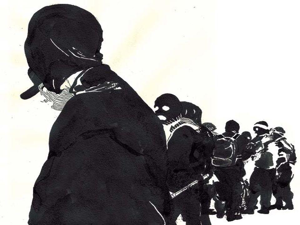  O tema da violência nas manifestações tomou conta do debate público.  A trágica morte do cinegrafista da Band, Santiago Andrade, quando cobria prot