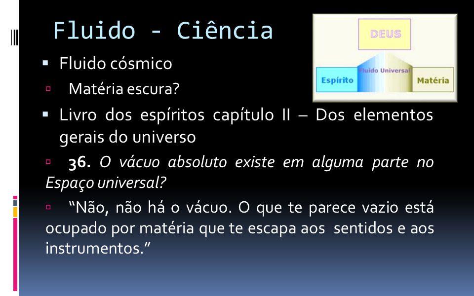 Vídeo  THC - O Universo - 06 - Matéria Escura - http://www.youtube.com/watch?v=ypRX4KcOgkY
