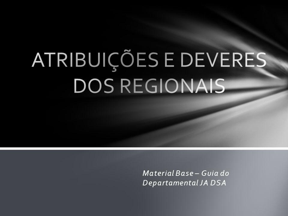 Material Base – Guia do Departamental JA DSA