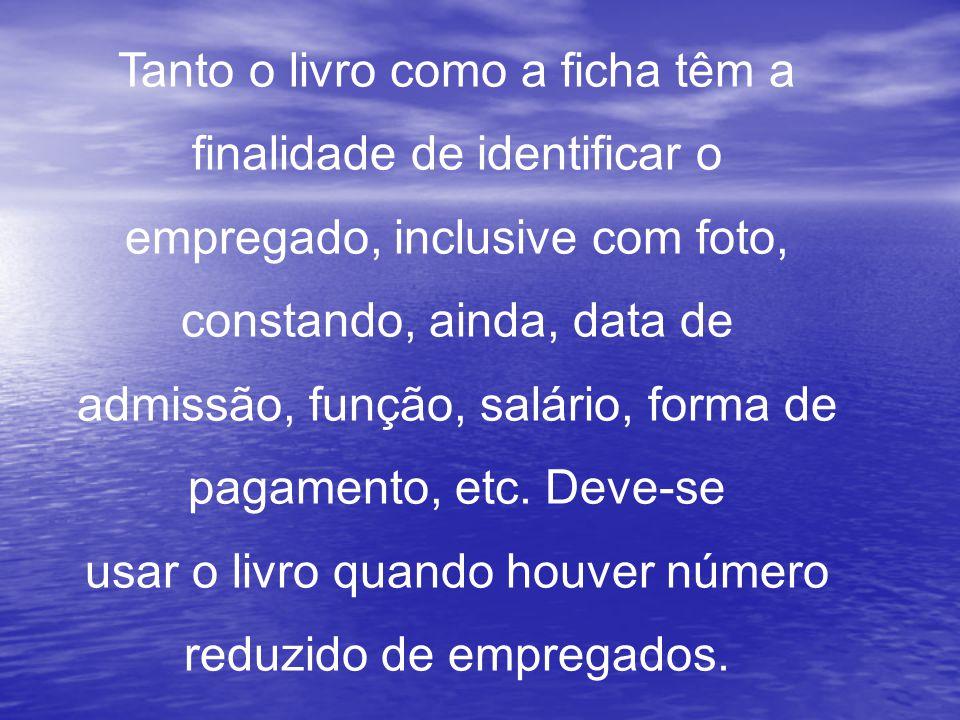 Quanto à Localidade de Recebimento doSalário-Maternidade O salário-maternidade é pago pela empresa, a qual se ressarci do valor despendido na guia de recolhimento (GPS).