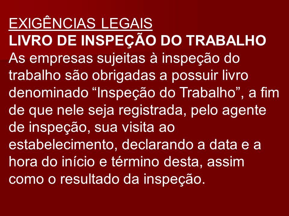 SALÁRIO-FAMÍLIA Também é benefício da Previdência Social, mas com características especiais, porque, além de devido a segurados em atividade, funciona em regime de compensação.