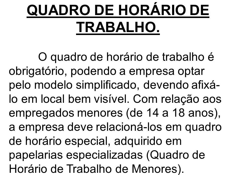 SALÁRIO É a remuneração devida pelo empregador ao empregado pela prestação de serviços do último, em decorrência de um contrato de trabalho, sendo inadimissível sua redutibilidade.