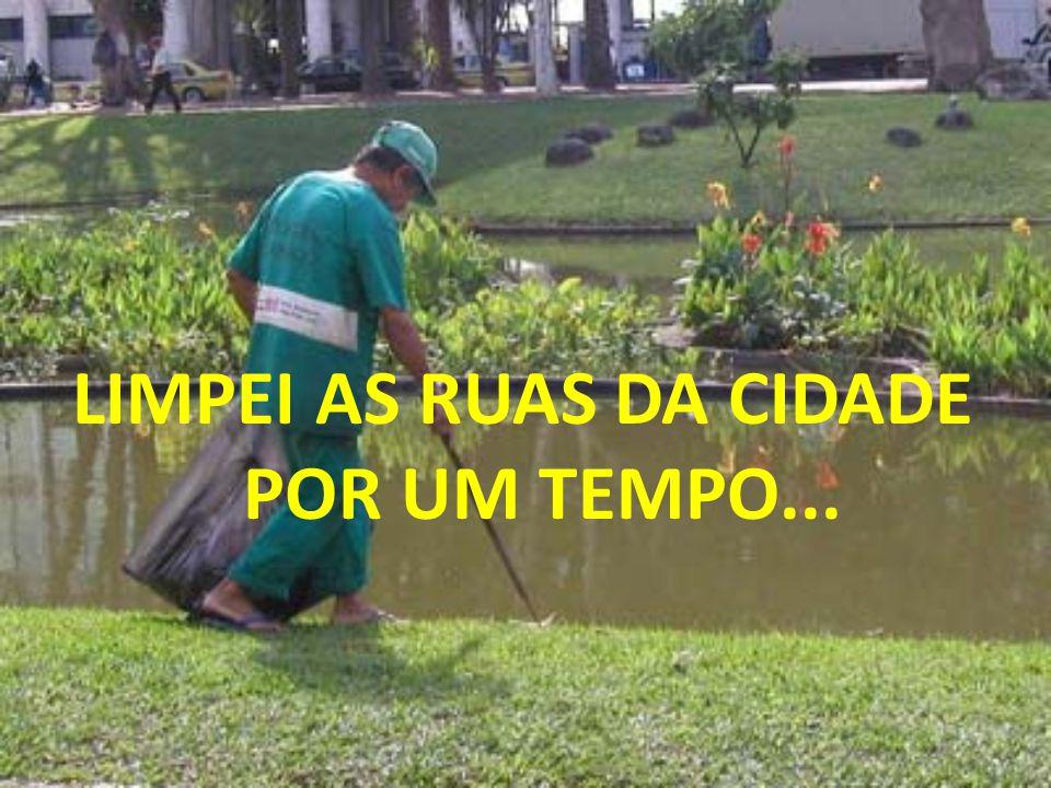 Casa Indígena... Evangelização libertadora e inculturada. A Igreja arma sua tenda na Amazônia para revelar um rosto missionário, samaritano, pobre e p