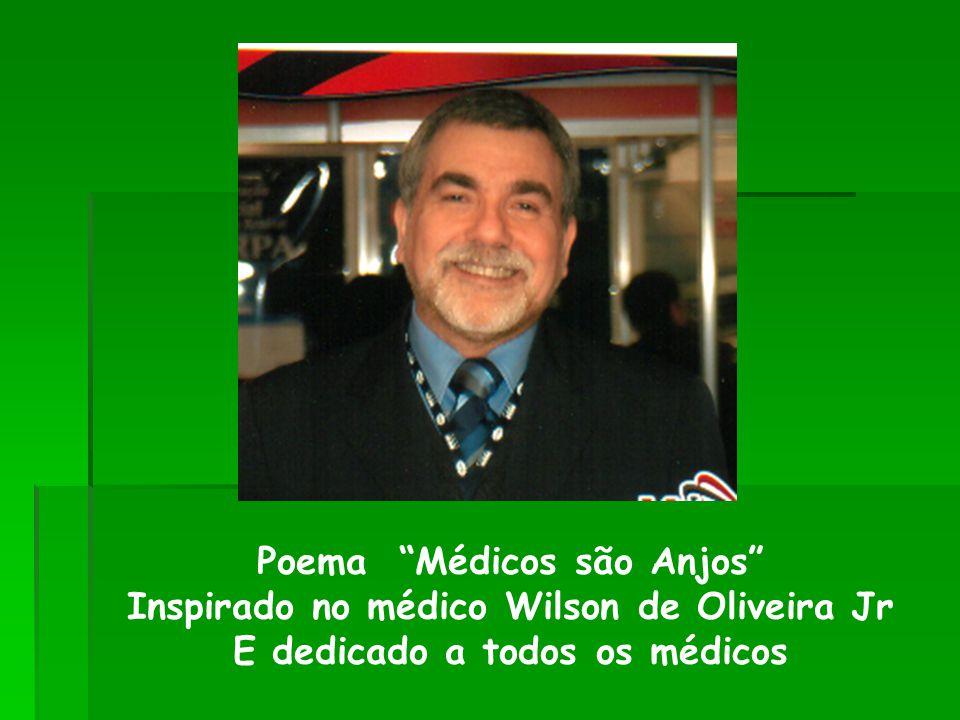 Jane Lemos e Wilson Oliveira Jr E embora a vida os faça crentes ou ateus...