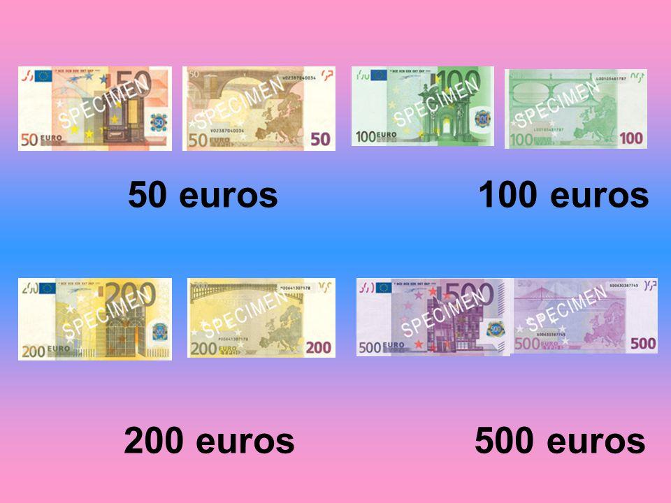 O que podes comprar com este dinheiro? 15 Euros 7 Euros 4 Euros ABC