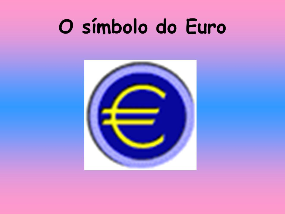 50 euros 100 euros 200 euros 500 euros