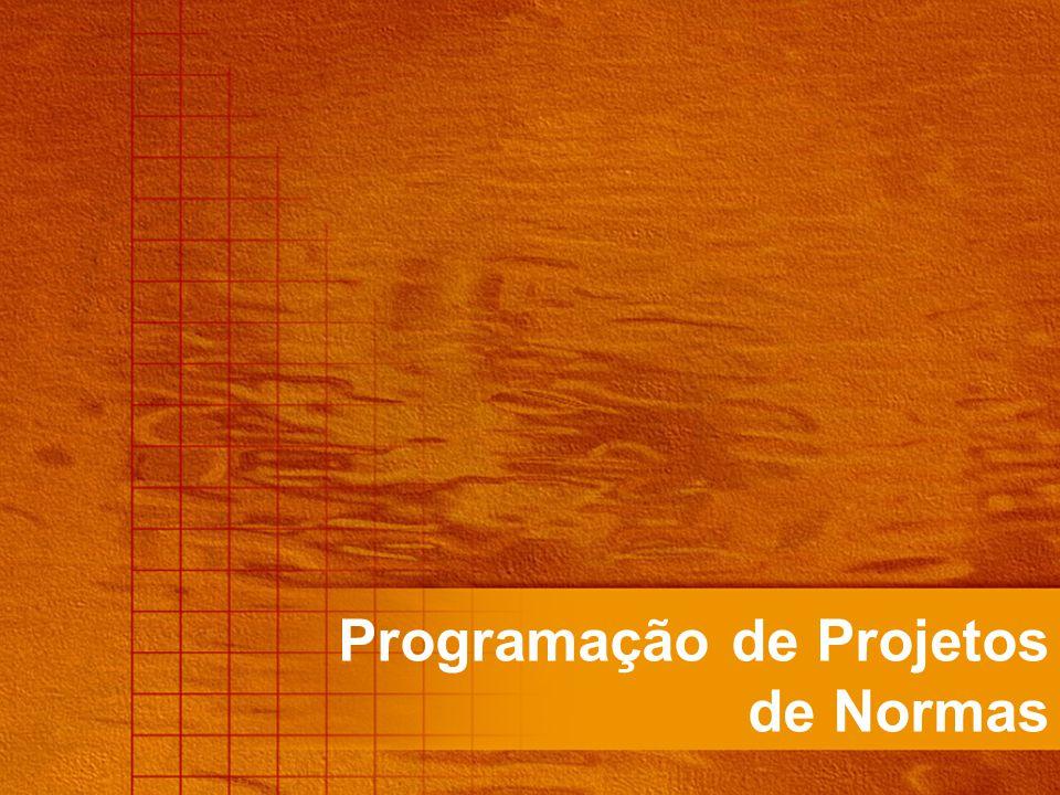 Consulta Nacional NBR 14276:06 - Brigada de incêndio – Requisitos (prazo limite: 27/07/06)