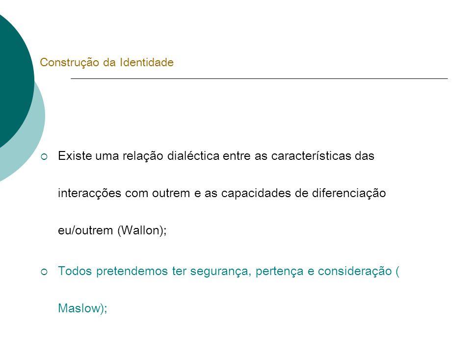 Emprego  Mas a metade da população surdocega adulta portuguesa foi negado emprego