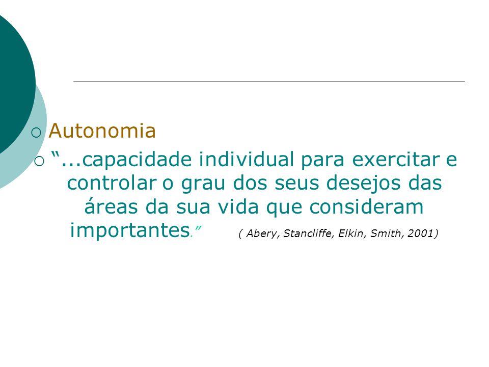  EUPRAXIA  implica maturação neurológica  movimentos  percepção  postura  controlo da mão  progressos da habilidade oculo-motora