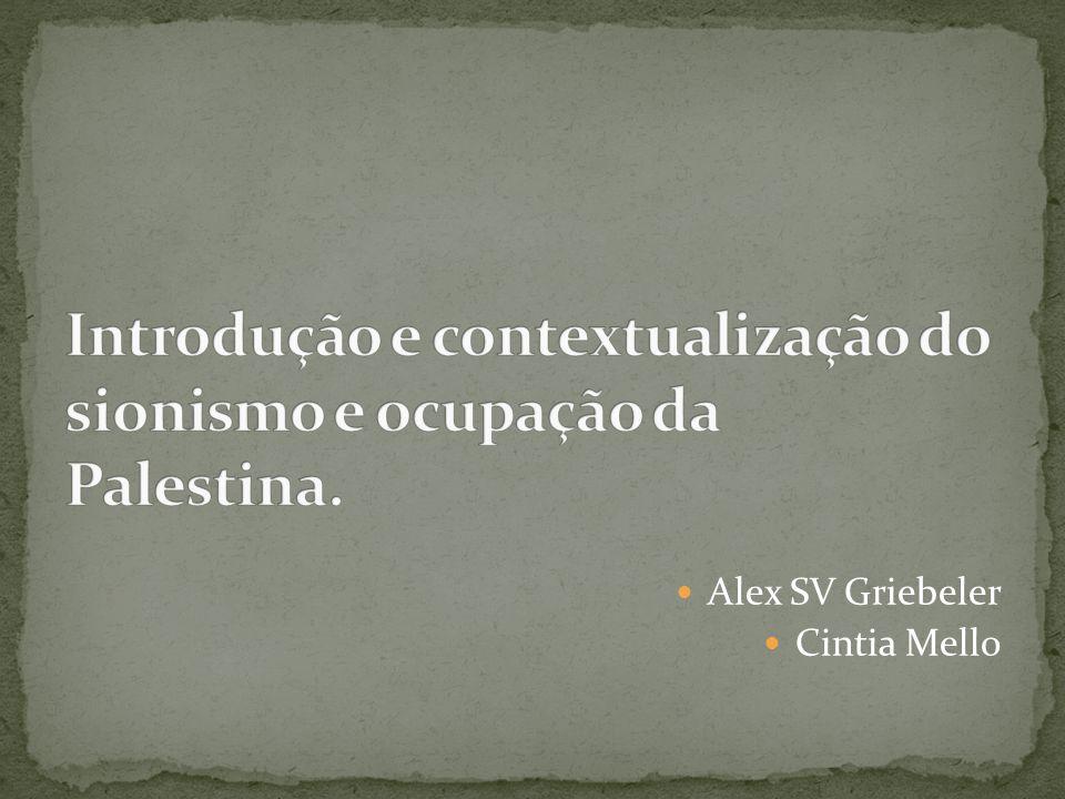  Alex SV Griebeler  Cintia Mello