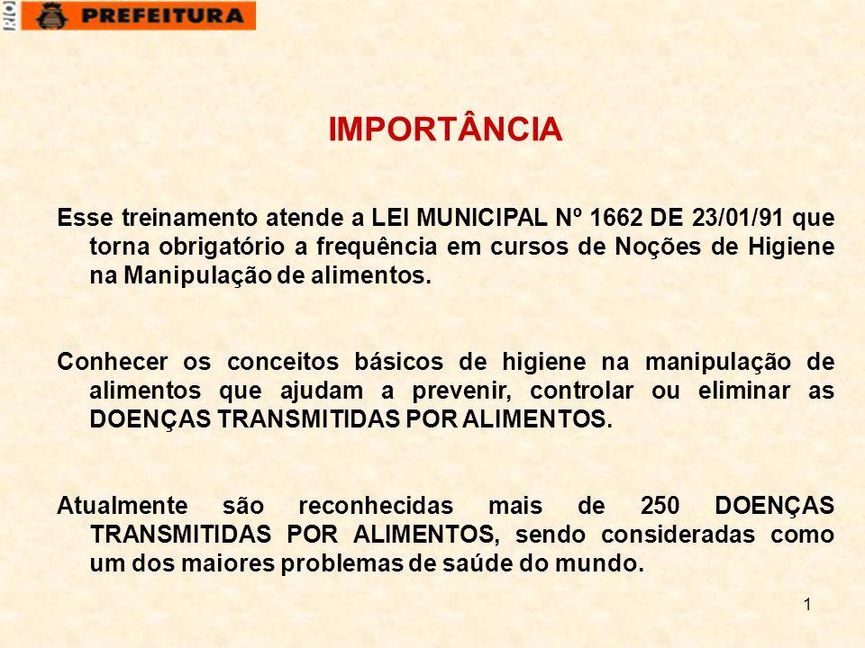 1 DOENÇAS TRANSMITIDAS POR ALIMENTOS - DOENÇAS TRANSMITIDAS POR ALIMENTOS - CENEPI (1999-2002) 1939 surtos notificados com 32.516 pessoas envolvidas e 14 óbitos.