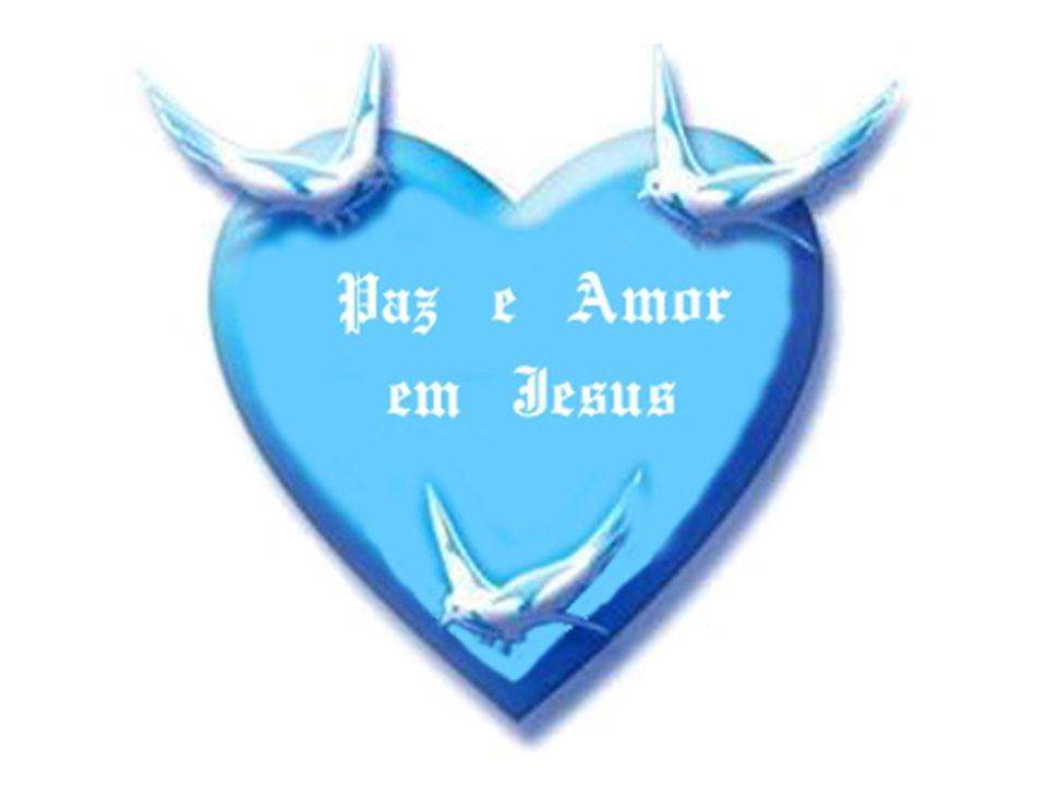 Glória a Deus nas Alturas, paz na Terra e boa-vontade para com os homens .(Lucas, 2:14) As legiões angélicas, junto à Manjedoura, anunciando o Grande Renovador, não apresentaram qualquer palavra de violência.
