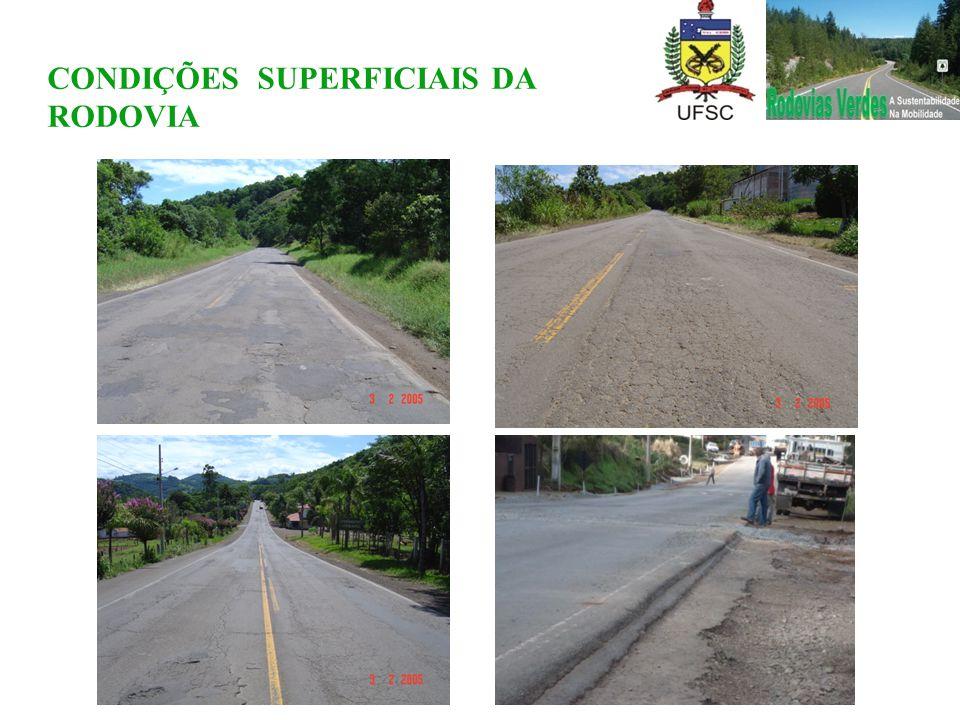 AVALIAÇÃO DO DESEMPENHO DEFINIÇÃO DO SEGMENTO DE REFERÊNCIA Agosto de 2007
