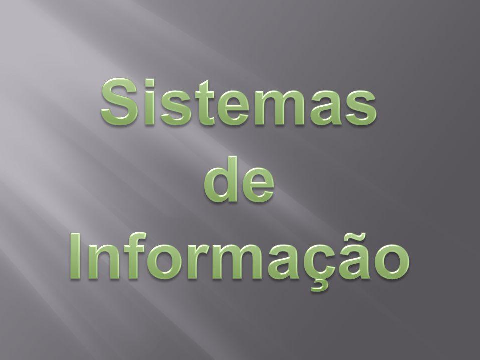 Prevenção por agências federais/estaduais  Polícia Civil  Delegacias especializadas em crimes cibernéticos  Espírito Santo  Goiás  Minas Gerais  Paraná  Rio de Janeiro  São Paulo